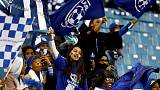 Saudi Arabia may need extra time to privatise football clubs