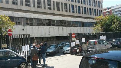 Ex assessore Puglia a giudizio a Taranto