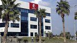 اتصالات مصر: إلزام فودافون بدفع 750 مليون جنيه في قضية تحكيم