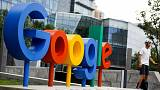 Google shifted 19.9 billion euros to tax haven Bermuda in 2017 - filing