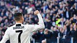 Globe Soccer: CR7 miglior giocatore