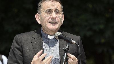 Criminalità: appello arcivescovo Milano