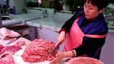 China warns pig trade against African swine fever cover-ups as Taiwan concerns grow