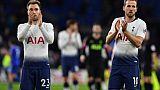 Coupe d'Angleterre: Tottenham en ouverture, Liverpool en tête d'affiche