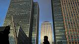 UK pay gap between CEOs and staff widens - lobby group