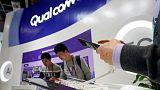 Qualcomm heads to trial in crucial fight with U.S. antitrust regulator