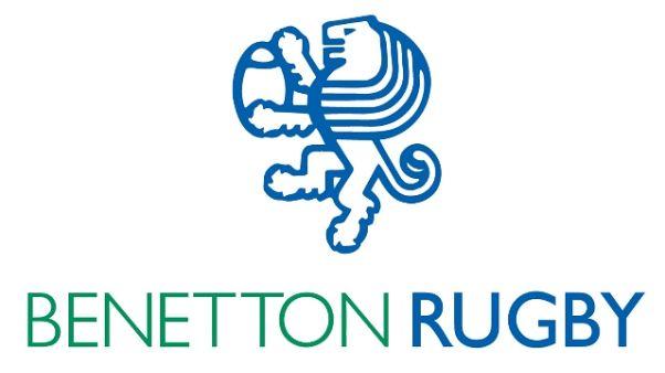 Rugby:arbitro donna per Benetton Treviso