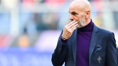 Fiorentina: domani raduno, poi a Malta