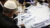 U.N. calls for probe into Bangladesh elections
