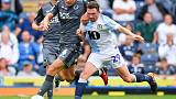 Millwall's Hutchinson suffers cut while clearing trash at home