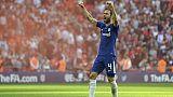 Chelsea, Fabregas verso il Monaco