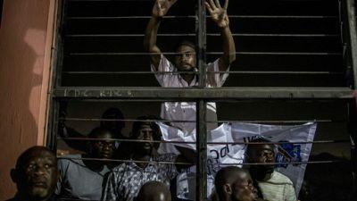 Elections en RDC: le nom du successeur de Kabila attendra encore