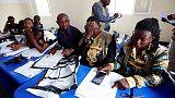 تأجيل إعلان نتائج انتخابات الكونجو إلى ما بعد الموعد النهائي يوم الأحد