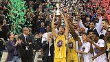 Basket: Forni (Torino) cerca di vendere