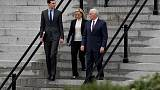 No breakthrough in U.S. shutdown talks, Pelosi plans new legislation