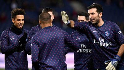 """Coupe de France: calendrier diabolique du PSG avant les """"Red Devils"""""""