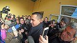 Migranti:Di Maio,da Italia schiaffo a Ue