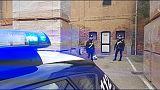 63enne ucciso: coltelli inviati al Ris