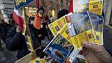 Lotteria Italia, 5 mln a Sala Consilina