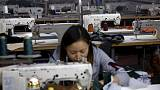 China studying new reforms to help small business - media