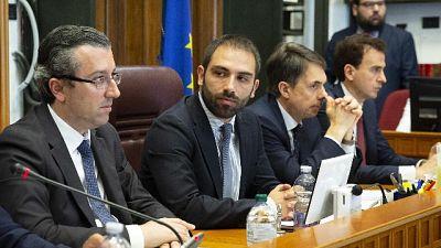 Lega non presenta proposte su quorum