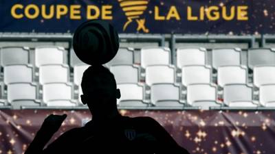 Coupe de la Ligue: Lyon-Strasbourg pour lancer les quarts