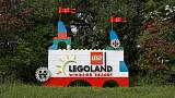 Madame Tussauds-owner Merlin To build Legoland Park In South Korea