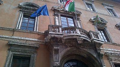 Umbria ricorre contro legge sicurezza