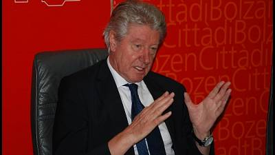 Sindaco Bolzano, decreto va applicato