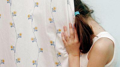Abusi su minore, due a giudizio
