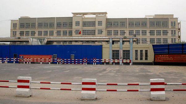 الصين ترحب بزيارة الأمم المتحدة لشينجيانغ بشرط اتباع الإجراءات المناسبة