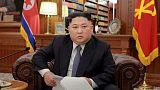 North Korea's Kim to visit China for fourth summit - newspaper