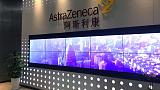 AstraZeneca picks Baselga to lead oncology R&D in growth plan