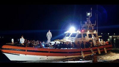 Migranti:Musolino (Venezia),porti aperti