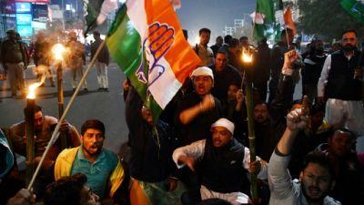 Inde : des milliers de manifestants contre un projet de loi défavorisant les réfugiés musulmans