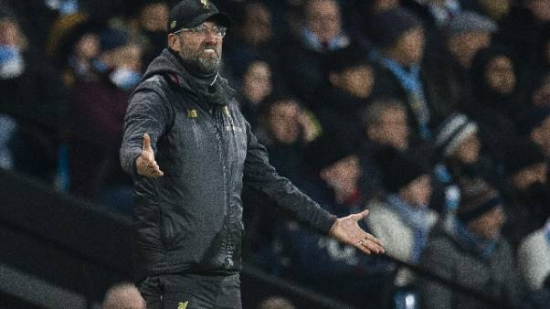 Fa Cup: Wolverhampton elimina Liverpool
