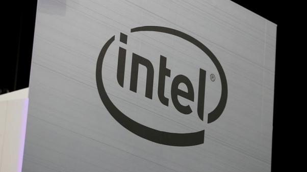 Intel working with Facebook on AI chip coming later this year