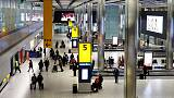 Heathrow consults public as it eyes thousands more flights