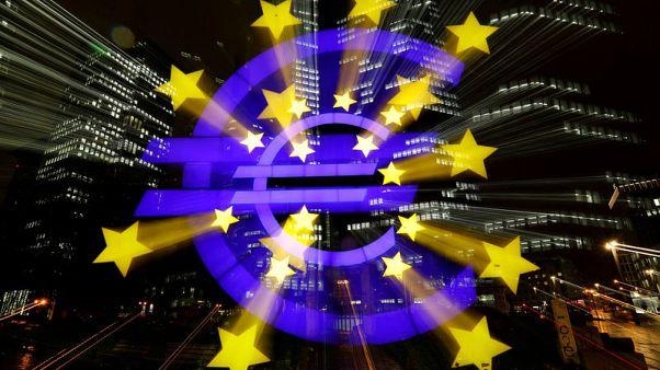 تدهور الثقة في اقتصاد منطقة اليورو في ديسمبر