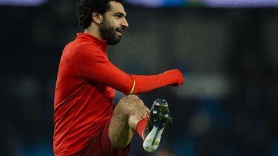 L'Egitto ospiterà la Coppa d'Africa