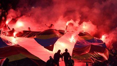 Les interdictions de stades, bête noire des supporters