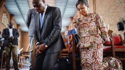 Elections en RDC: l'opposition s'exprime sur deux longueurs d'onde