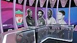 Qatar's beIN Sports cuts service in Egypt amid contract dispute