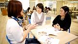 Japan's younger Watanabes seek more diverse portfolios