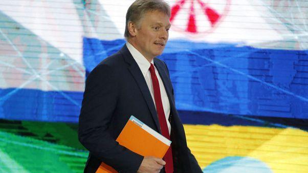 الكرملين: روسيا والوكالة العالمية لمكافحة المنشطات يتوصلان إلى تفاهم