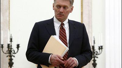 Doping, intesa Russia-Wada su dati