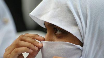 Modena, lezioni di Islam alle elementari