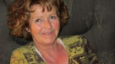L'épouse d'un riche Norvégien probablement victime d'un enlèvement crapuleux