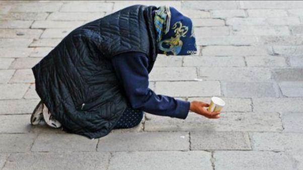 Vicenza: stretta su abusivi e mendicanti
