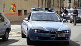 Paura a Crotone, spari ad auto e negozio
